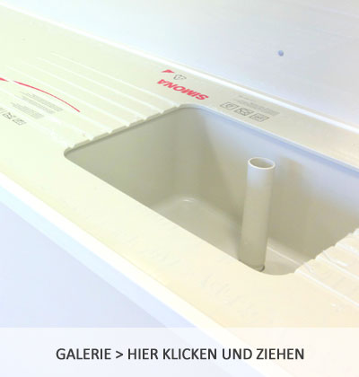 About Us Gallery