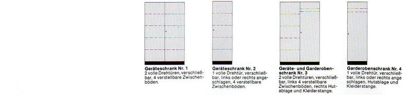 Schraenke-II