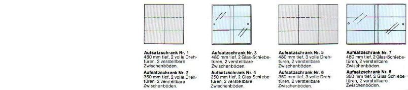 Schraenke-IV