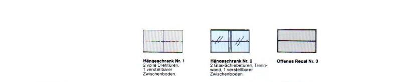 Schraenke-V