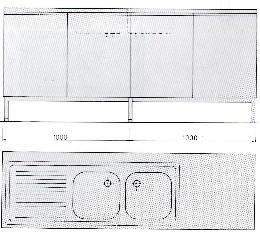 Spue-200-E